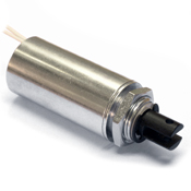 Solenoids and Electromagnets | MSS Magnetic Sensor Systems